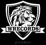 Wrecords